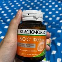 Balckmores bio C , 1000 mg