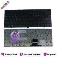Keyboard Axioo Pico CJM CJW PJM W210cu W217 M1100 M1110 M1111 M1115