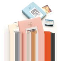 New Album Foto Polaroid Fujifilm Instax Mini