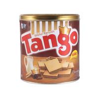 TANGO WAFER KALENG 350gr