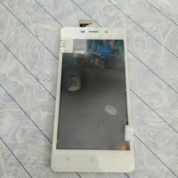 LCD FULL SET OPPO A11W