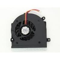 Cooling Fan Kipas Laptop Toshiba Satellite L510 L500D L526 L505