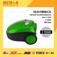 ELECTROLUX ZMO 1510 VACUUM CLEANER DRY 800 WATT PENGHISAP DEBU ZMO1510