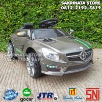 Mainan Anak Mobil Aki Murah Moraine