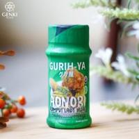 Gurih- Ya Aonori Seasoning - 45 g