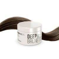 Framesi Morphosis Deep Brunette Hair Mask