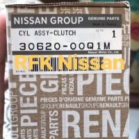 Master Kopling Bawah Deklaher Nissan Livina 1.5,March, Evalia Original