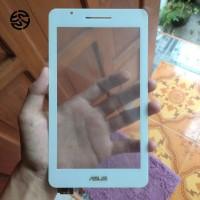 Touchscreen Asus Fonepad 7 FE171CG K01N