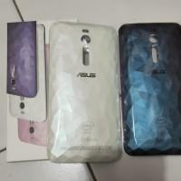 backdoor tutup belakang casing Asus Zenfone 2 5.5 z00ad ze551ml