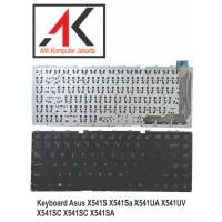 Keyboard Asus X541S X541Sa X541UA X541UV X541SC X541SC X541SA