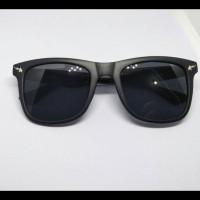 kacamata frame sunglasses bape shark camo a bathing ape TERPERCAYA