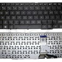 Keyboard ASUS Transformer Book T100 T100TAM T100TAL T100TAF T100TAR