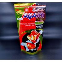 AGARU Tipe Mengapung (Floating) 100 gr MURAH
