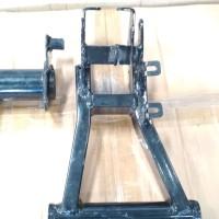 Arm belakang ATV 110 125