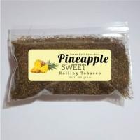 Tembakau Javan RYO Pineapple Sweet (Bulk 40 g) - Linting Tingwe Aroma