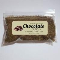 Tembakau Javan RYO Chocolate Super (Bulk 40 g) - Linting Tingwe Aroma