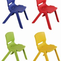 Kursi Anak Bangku Kecil Plastik Sender Olymplast OK 305