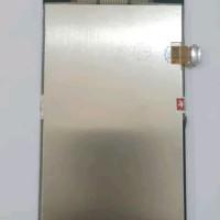 Lcd Oppo Joy R1001 Lcd Oppo R1001 Lcd R1001 Fullset Touchscreen