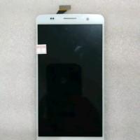 Lcd Oppo Find Ways U707 Lcd Oppo U707 Lcd U707 Fullset Touchscreen