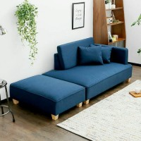 sofa L minimalis elegant/promo lebaran