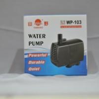 Water Pump YAMANO WP-103