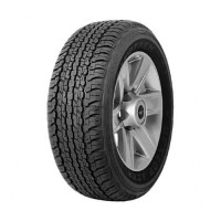 Ban Dunlop Grandtrek AT22 235/55 R18