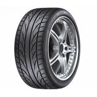 Ban Dunlop Direzza DZ 101 225/40 R18