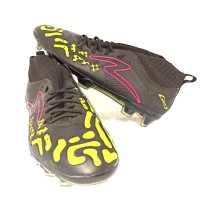 Sepatu bola / sepatu sepak bola SPECS SWERVO THUNDERSTORM 100781