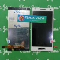 Lcd Touchscreen Oppo U705 / U7015 Find Way
