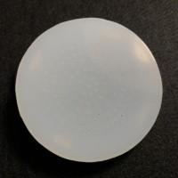 hoot sale Filter seal filterseal silicon rokpresso rok presso GC