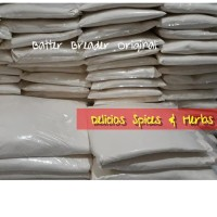 hoot sale Fried Chiken Flour -1KG/ Tepung Ayam Kentucky /Batter