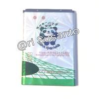 Baterai Samsung Phyton B310 / Guru Music 2 SM-B310E / Keytone 3 B910E