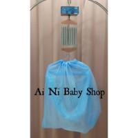 Paket Ayunan Bayi POLAR TIMER Pengatur Waktu (TANPA TIANG PORTABLE)