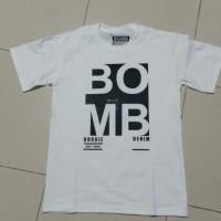 tshirt-baju-kaos bomboogie 2