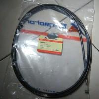 kabel gas komplit luar dalam ORI danMotor vespa excel exclusive 2