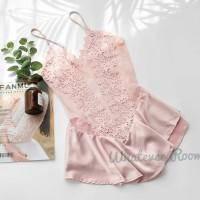Talia - Sexy Lingerie Dress Babydoll Sleepwear