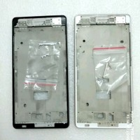 Frame Lcd Oppo A33W Neo7 Bezel Middle A33W Tatakan A33W Neo 7