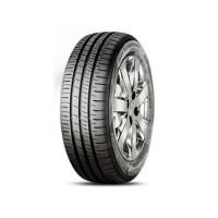 Ban Dunlop SP Touring R1 185/70 R13