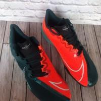 Sepatu Nike Zoom Rival Fly 2 Hokiben Blue - PREMIUM QUALITY BNIB