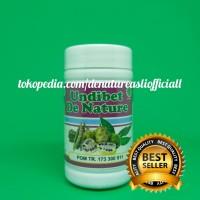 Obat diabetes basah kering mellitus herbal ampuh aman original produk