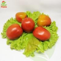 Tomat Merah 500 gr