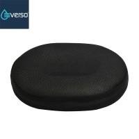 Everso Bantal Busa UK Kursi Bentuk Donut/Cincin Nyaman untuk