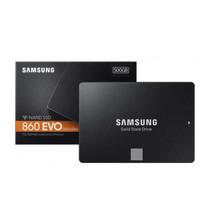"""Grosir Grosir Original samsung evo SSD 25"""" SATA III 120 GB Keren"""