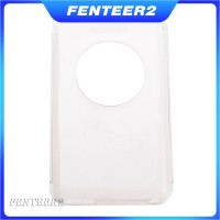 Cr Crystal Case Protector Cover For iPod Classic 80/120/160GB