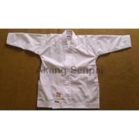 hoot sale Baju Karate Kumite Hokido Standard terjamin