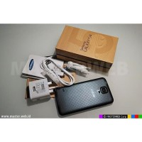 Handphone/HP Samsung Galaxy S5 Docomo - Smartphone Flagship Ram 2/32GB