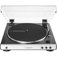 Audio Technica LP60 Bluetooth