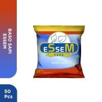 ESSEMFOOD BASO SAPI
