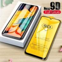 Advan G5 Tempered Glass Anti Gores Kaca Screen Guard Full Cover
