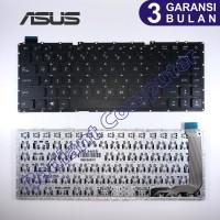 Keyboard Asus X441 X441SA X441SC X441UA BLACK